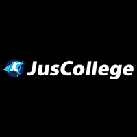 JusCollege Coupon Codes, Promos & Deals