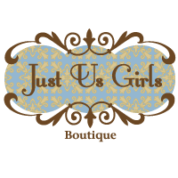 Just Us Girls Boutique