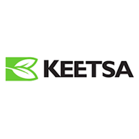 5% Off the Frame by Keetsa Plus Free Shipping