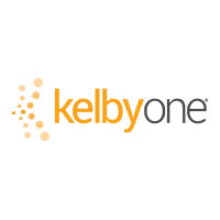 10% Off KelbyOne Plus Annual Plan, and Save on