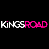 Kings Road Merch Coupon Codes, Promos & Deals