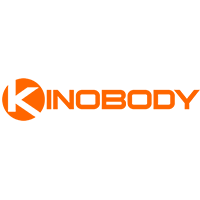 Kinobody Coupon Codes, Promos & Deals