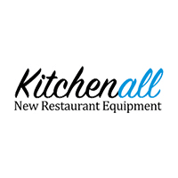 Kitchenall