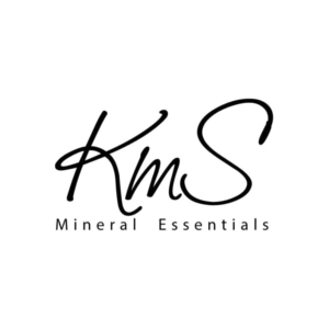 KmS Mineral Essentials