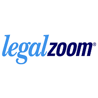 Starting Your Business From Legal Zoom