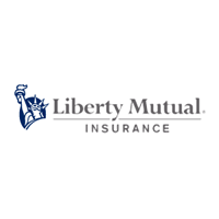 Save $509 With Liberty Mutual Insurance