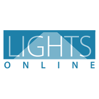 Save 20% on Outdoor Lighting and Get Free Shipping