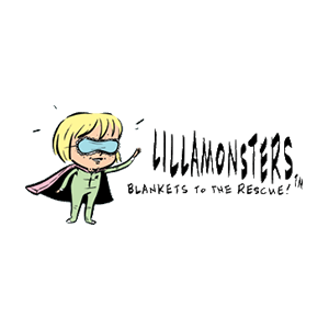 Lillamonsters