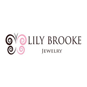 Lily Brooke Jewelry