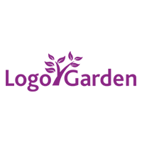 Custom Logo Design Services From $39.99