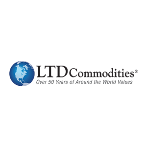 LTD Commodities