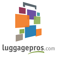Check Out the Great Deals at Luggage Pros