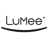Lumee Coupon Codes, Promos & Deals