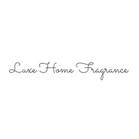 Luxe Home Fragrance