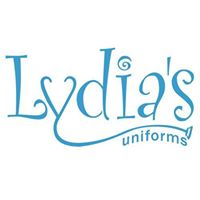 Dont Miss the Latest Offers at Lydias Uniform