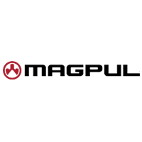 Magpul Coupon Codes, Promos & Deals
