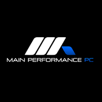 Main Performance PC