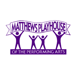 Matthews Playhouse