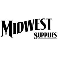 Midwest Supplies
