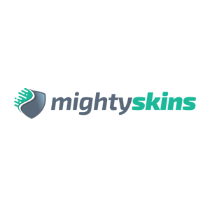 Mighty Skins