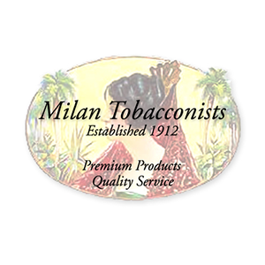 Milan Tobacconists