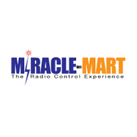 Miracle Mart