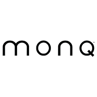 Monq Coupon Codes, Promos & Deals