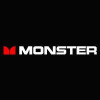 Save Up to 66% Off Monster Music Collection