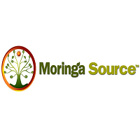 Moringasource.com