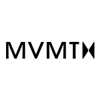 MVMTwatches
