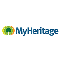 MyHeritage Coupon Codes, Promos & Deals