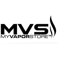 My Vapor Store Coupon Codes, Promos & Deals