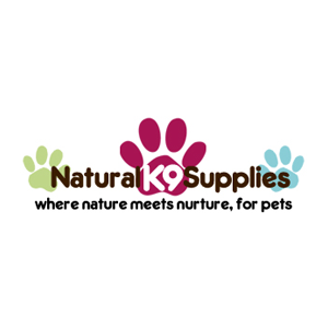 Natural K9 Supplies
