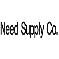 Need supply coupon code