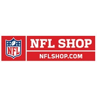 Up to 60% Off On  Select Football Game Bags And
