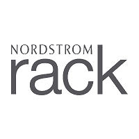 Nordstrom Rack Coupon Codes, Promos & Deals