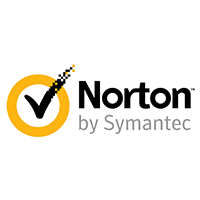 Norton 360 With LifeLock Select - Annual