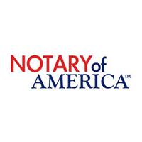Notary Supplies From $15