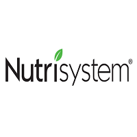4th Of July Deals At NutriSystem