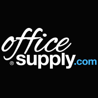 OfficeSupply