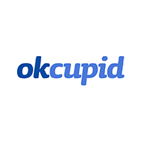 OkCupid Coupon Codes, Promos & Deals