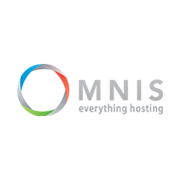 20% Off Web Hosting Packages