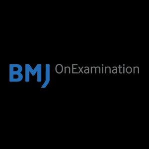 Medical Student Elite Exam Revision For $125