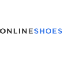 Up to 60% Off Top Brands and Free Shipping