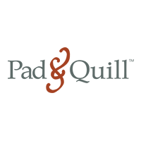 Pad and Quill