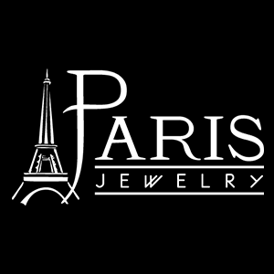 Paris Jewelry