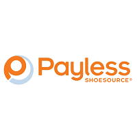 Payless Offer 10% Discount to Military