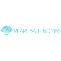 Pearl Bath Bombs Coupon Codes, Promos & Deals