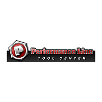 Performance Tool Center