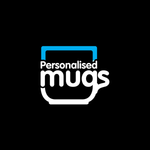 Personalised Mugs UK